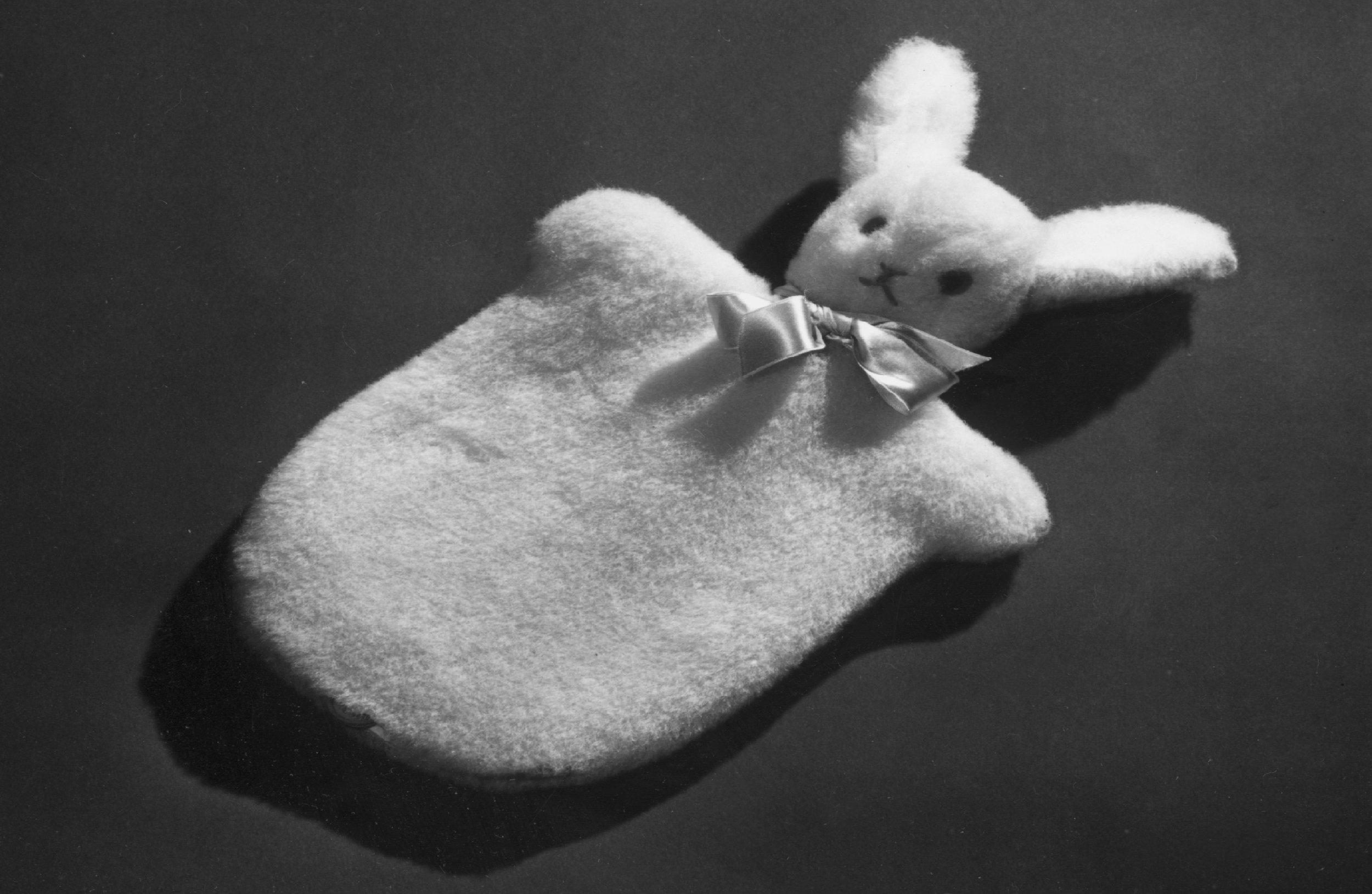 bad rabbit malware badrabbit ransomware