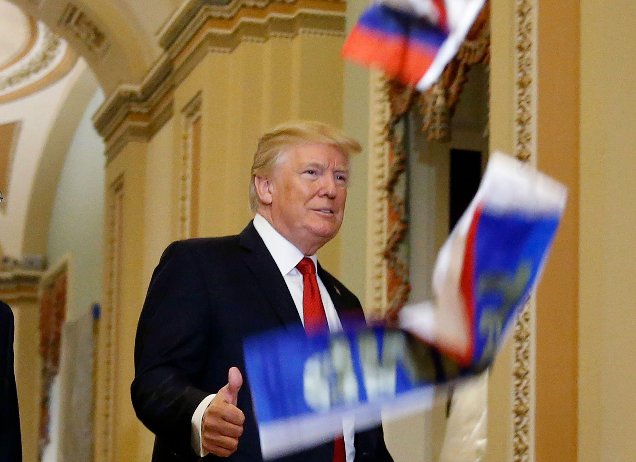 10_25_RepublicansOnTrump