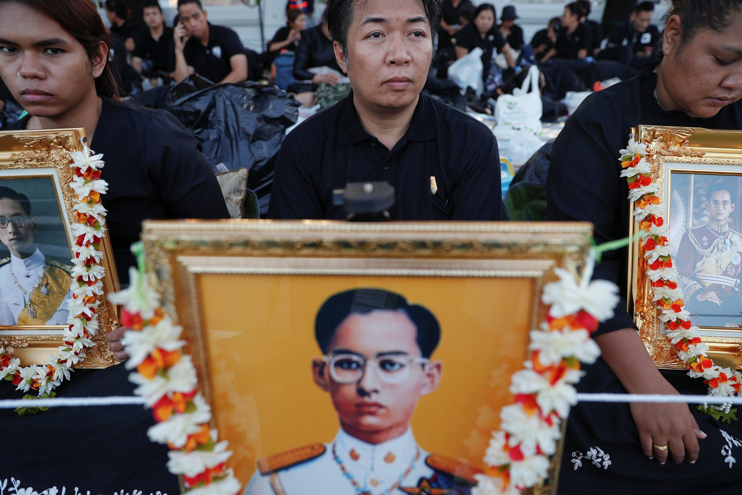 10_25_Thai_King