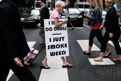 10_25_marijuana_legalization