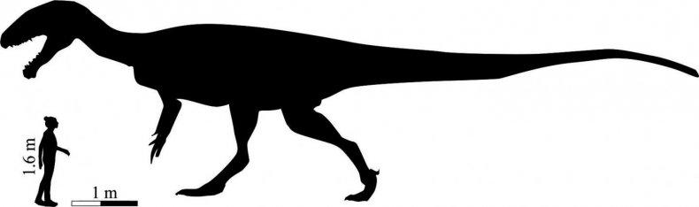 size_comparison_dinosaur