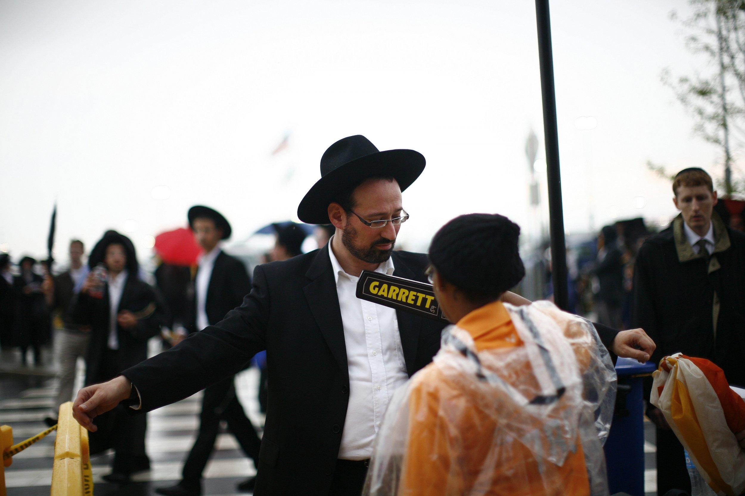 Orthodox_Jersey