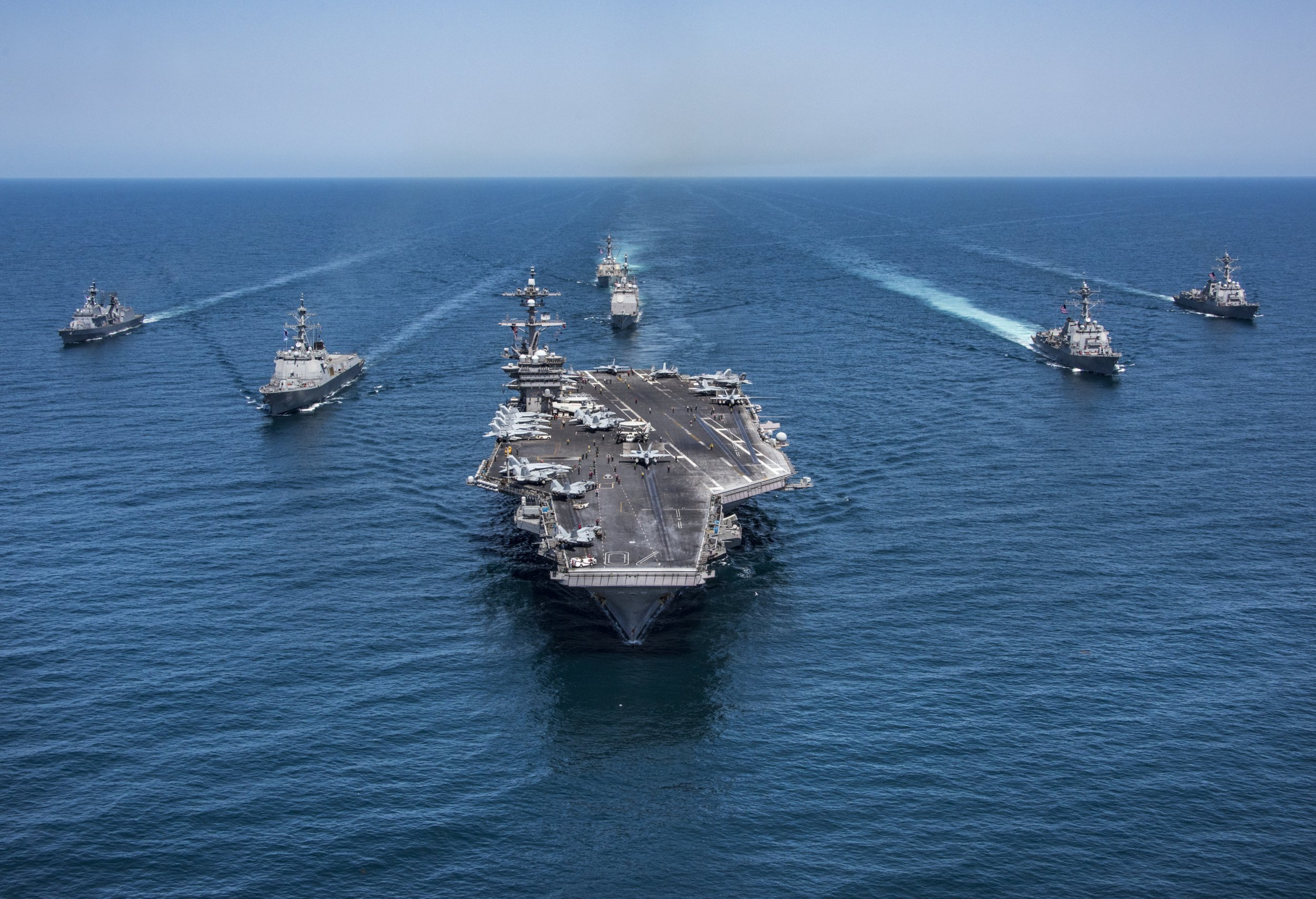 10_25_Navy_Drills