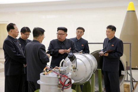 10_25_Kim_Jong_Un_North_Korea_Hydrogen_Bomb