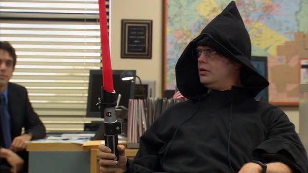 10-25The-Office-US-Season-2-Episode-halloween
