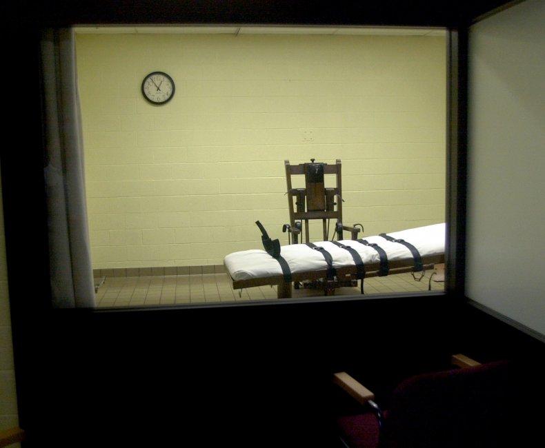 1025_Death_Penalty_Republicans