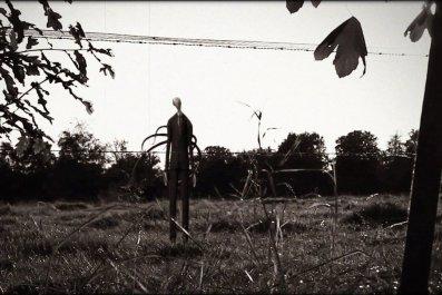 slenderman vimeo