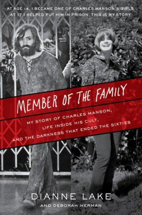 Dianne_Lake_member_ofthe_family_memoir