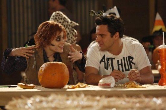 10-25-New-Girl-Season-2-Episode-6-Halloween-14