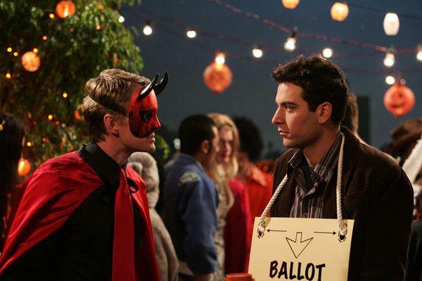 10-25-halloween-how-i-met-your-mother