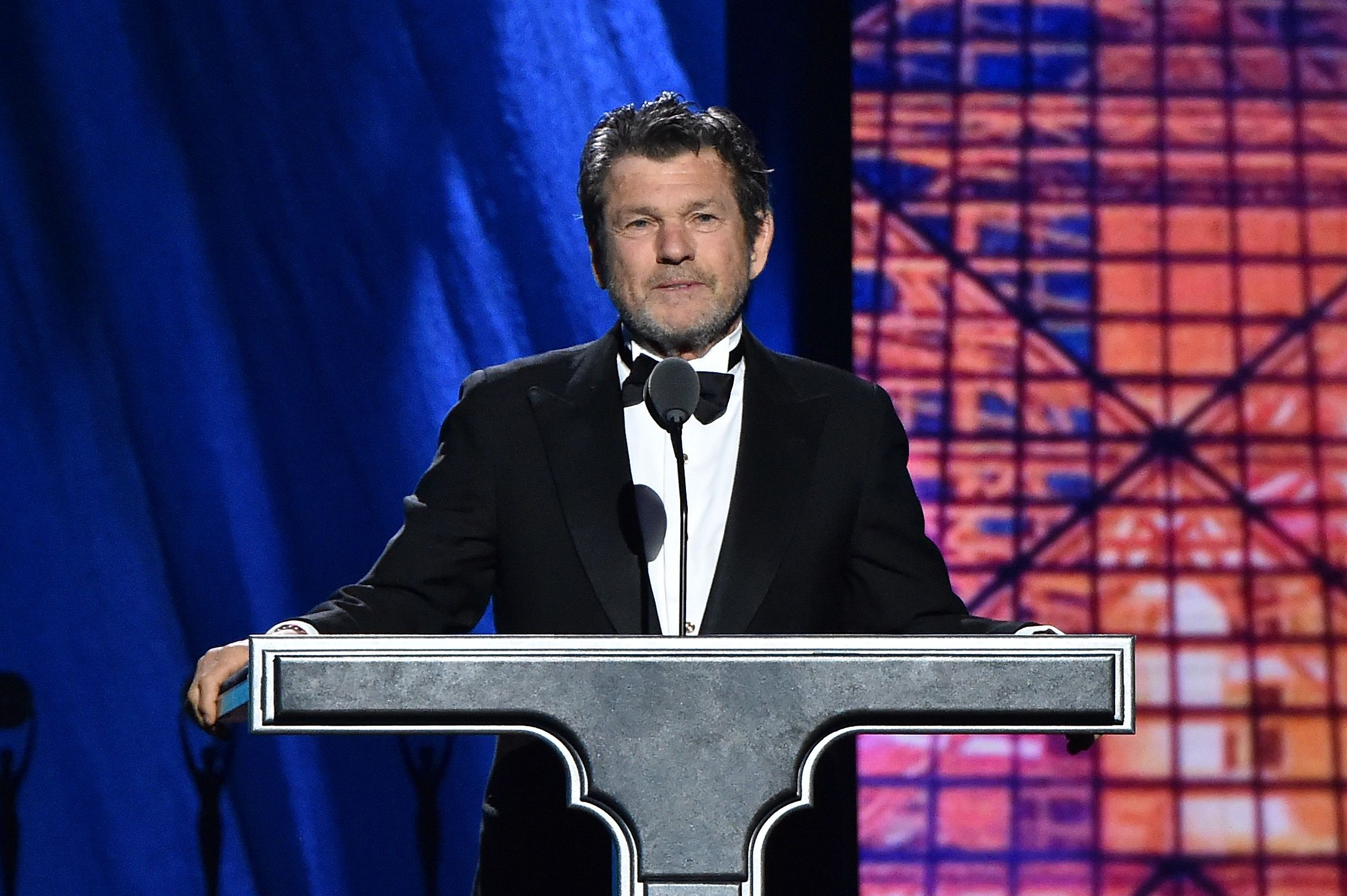 10 things we learned about 'Rolling Stone' founder Jann Wenner from the 'Sticky Fingers' biography