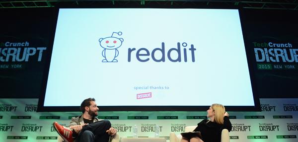 Reddit bans neo-Nazi subreddits