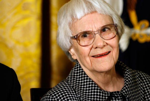 10_25_Harper_Lee