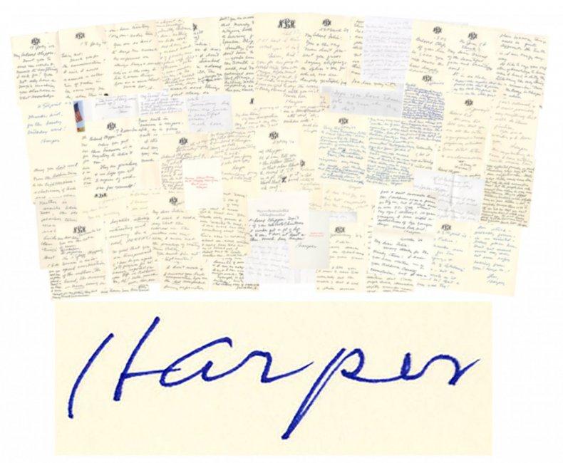 10_25_Harper_Lee_letters_signature