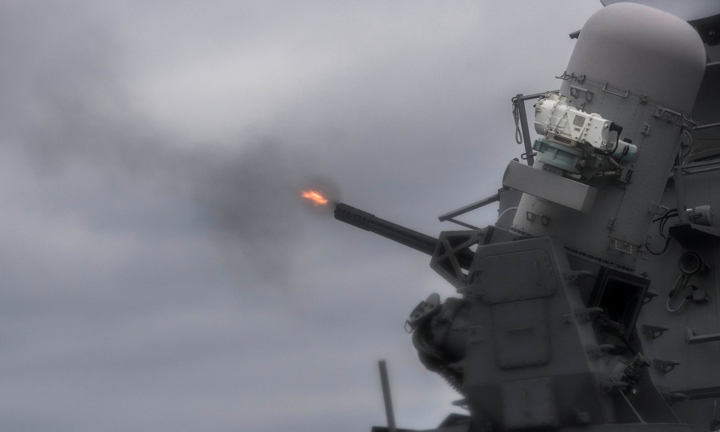 10_26_Navy_Drill