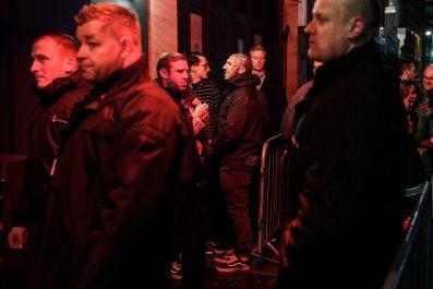 10_26_Britain_Nightclub
