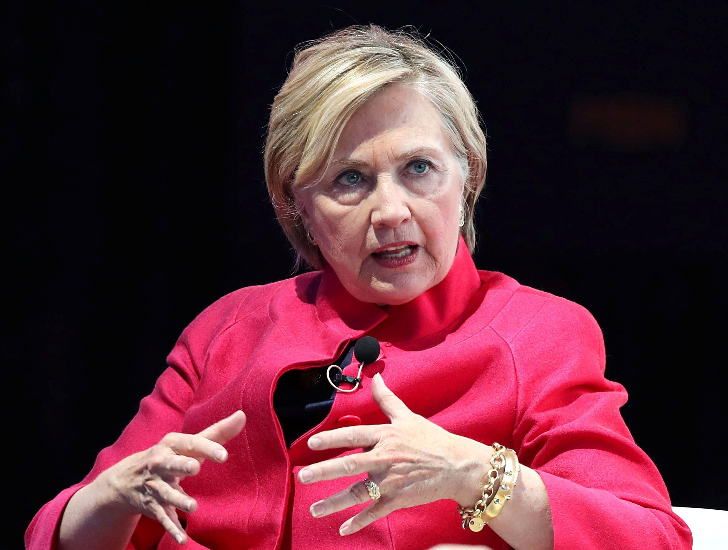 10_26_Hillary_Clinton