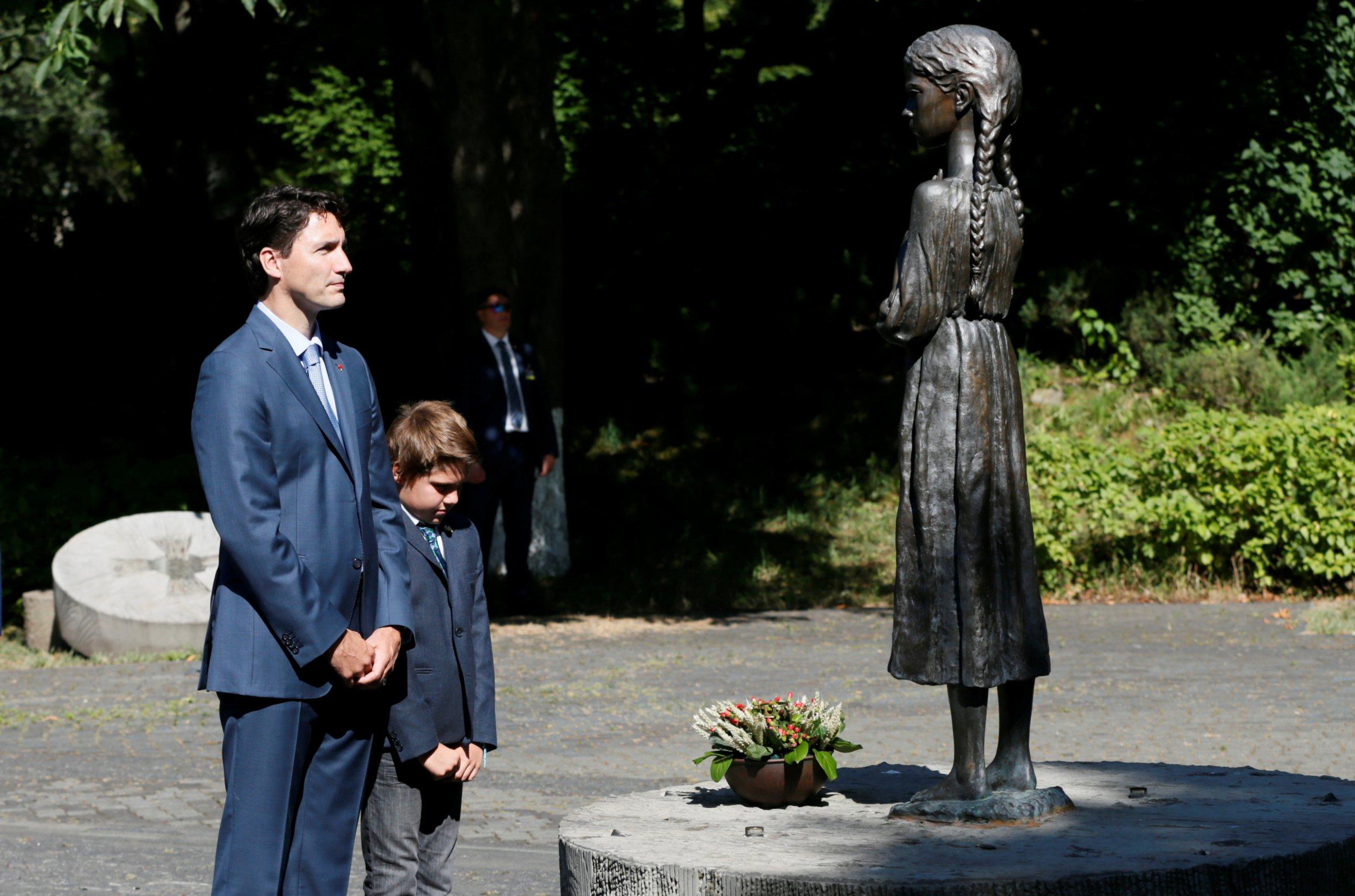10_26_Canada_Ukraine