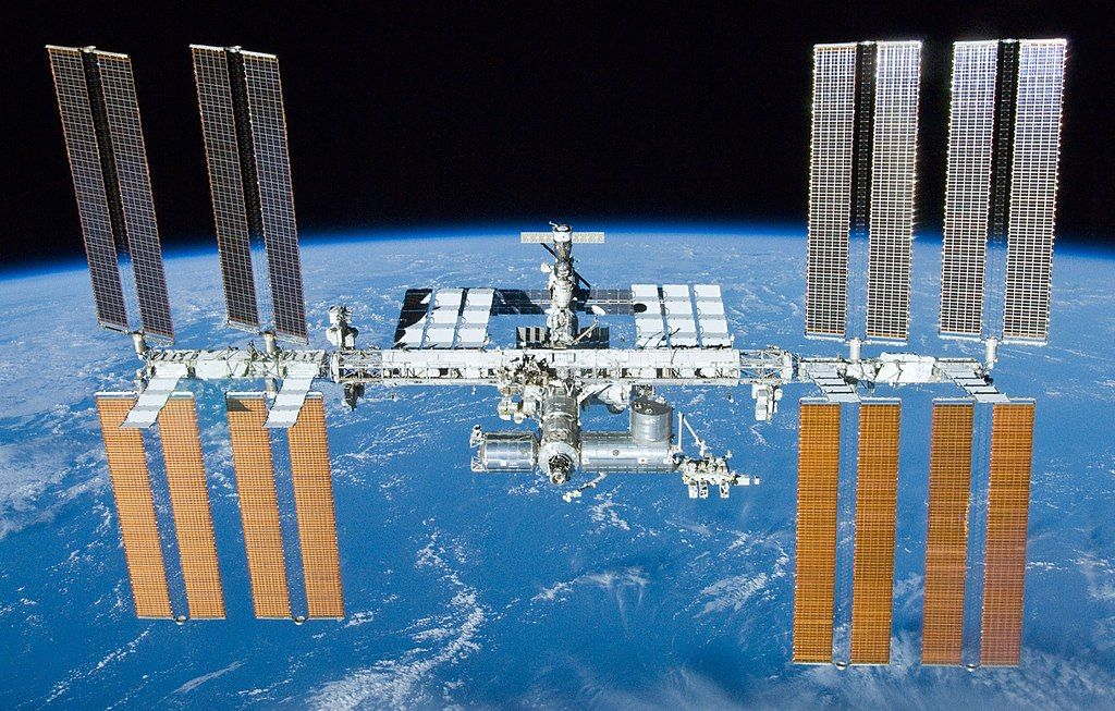 10_24_International_Space_Station
