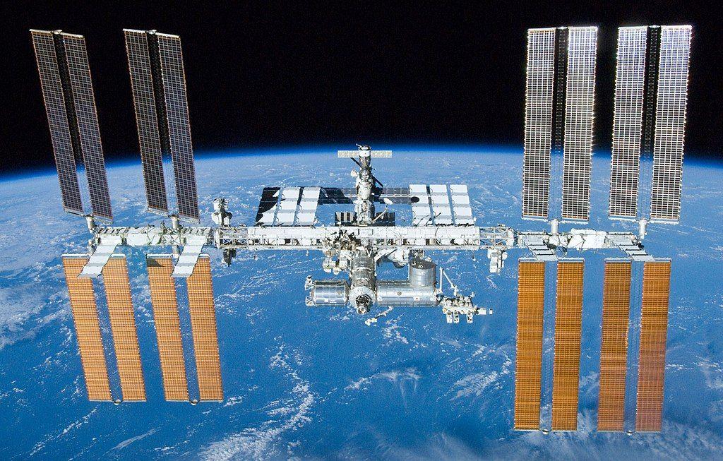 10_24_International_Space_Station