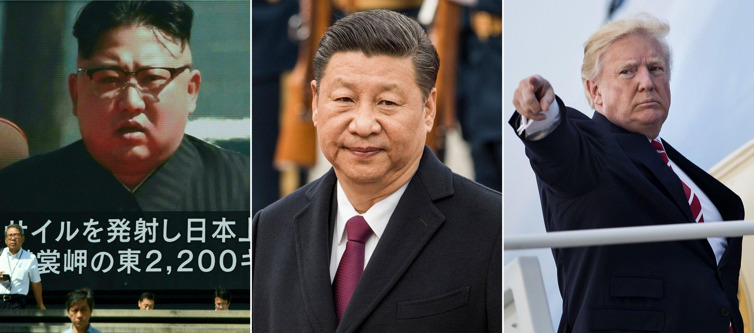 10_26_Trump_Kim_Jong_Un_Xi_Jinping