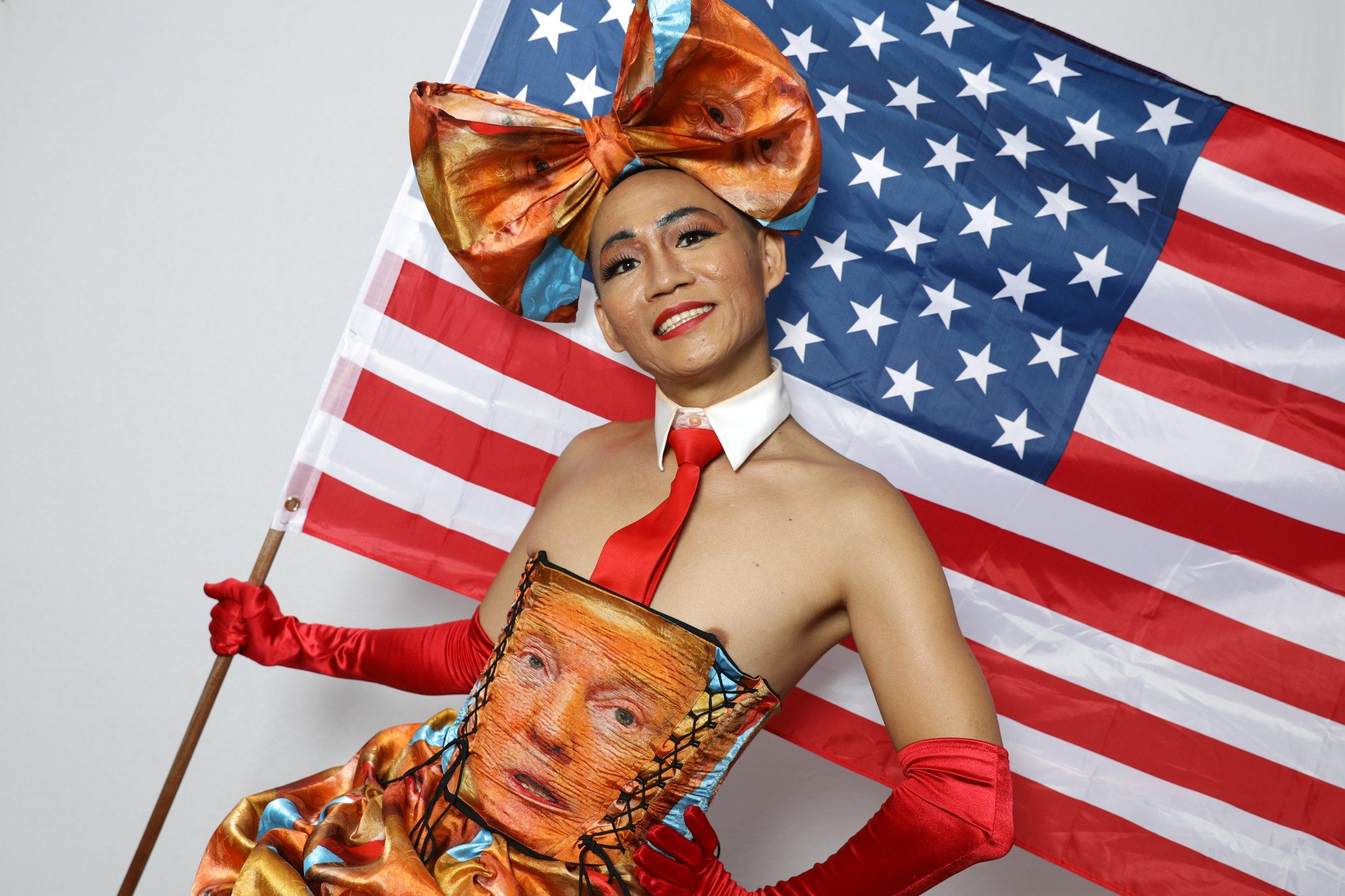 Intersex_Trump