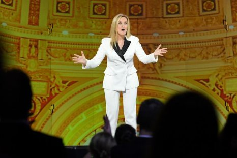 10_26_Samantha_Bee