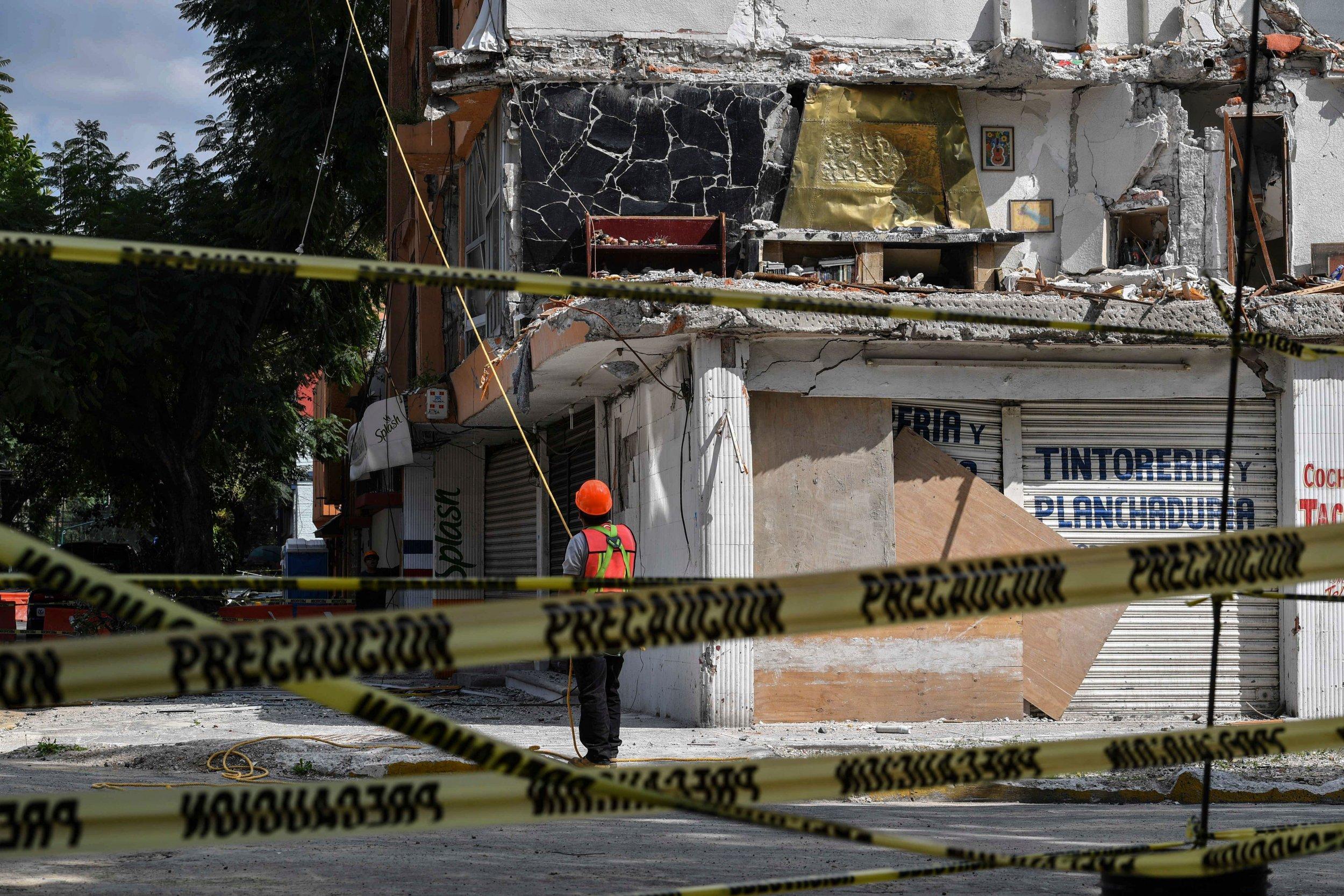 10_26_earthquake