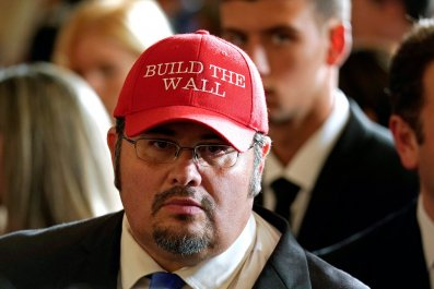 10_26_Build_The_Wall