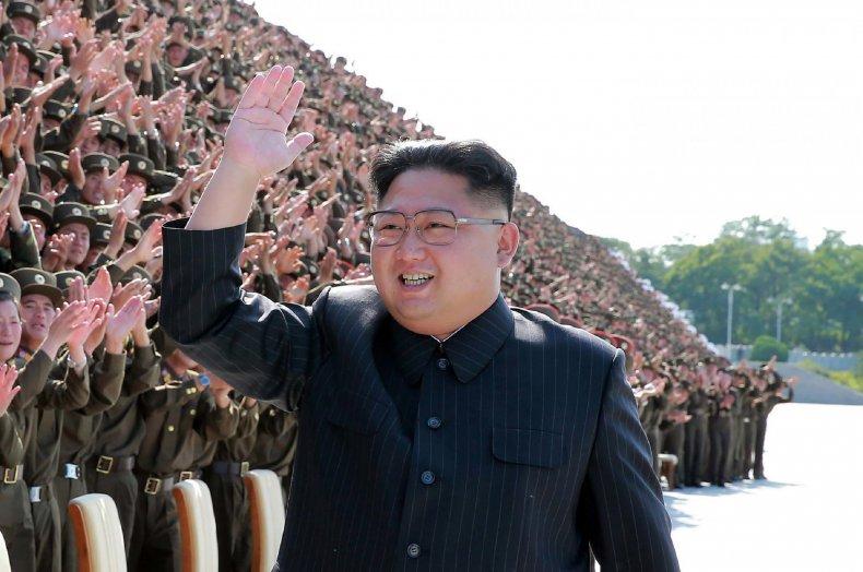 10_26_North_Korea_prison_Kim_Jong_Un
