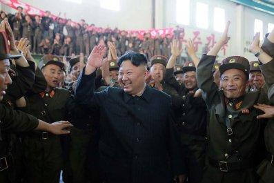 10_26_Kim_Jong_Un_prisons_North_Korea