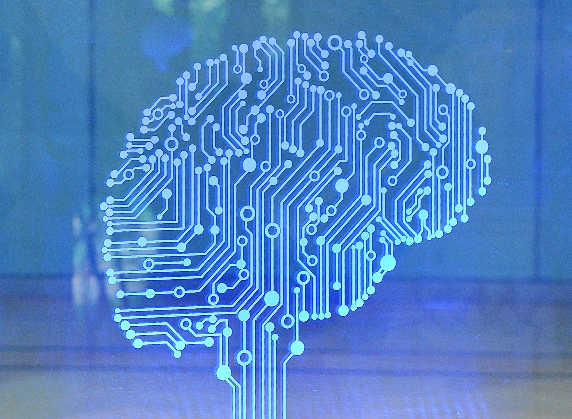 AI captcha human trick artificial intelligence