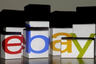 iPhone x ebay price order release