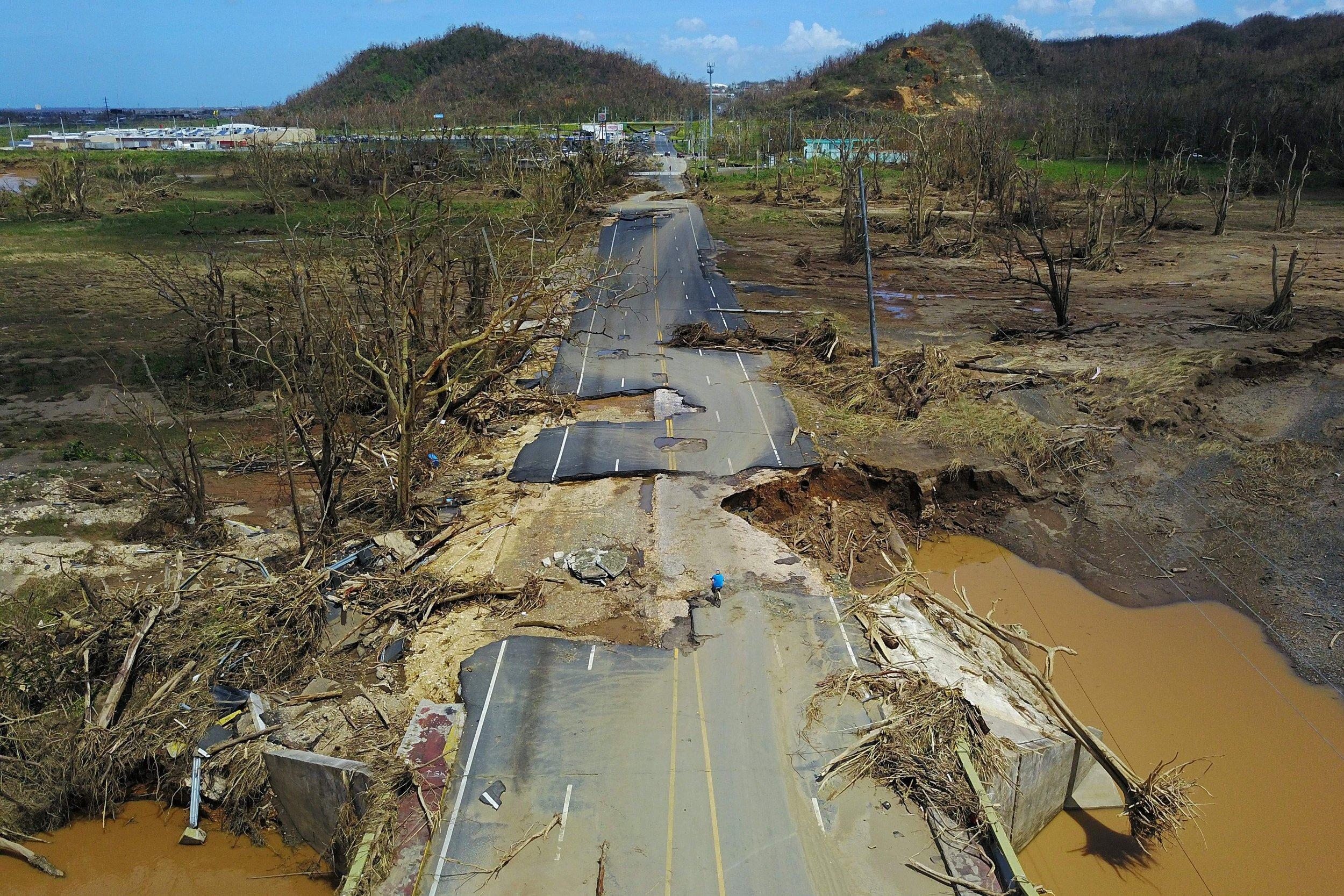 1027_Puerto_Rico_energy