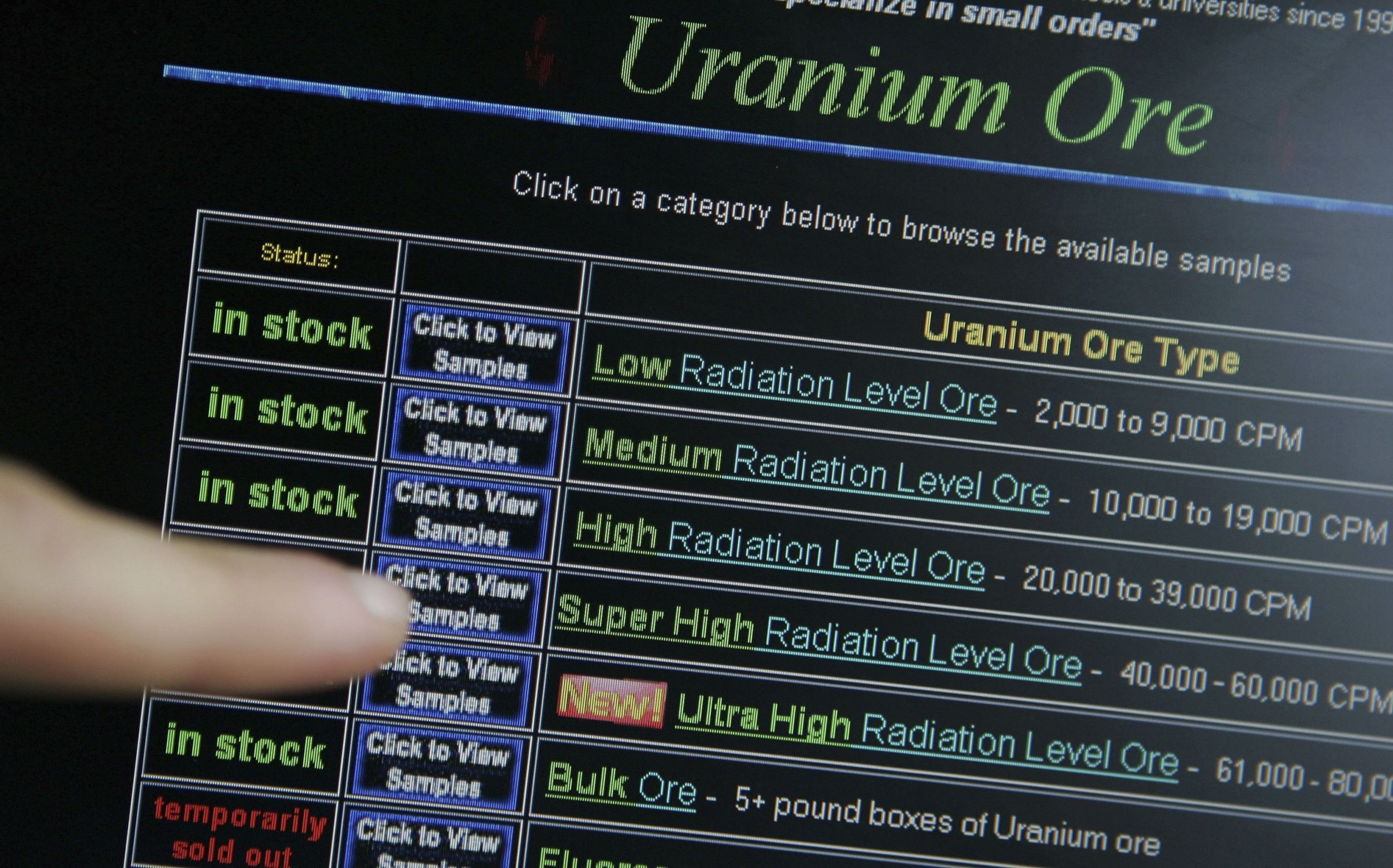 The Hillary Clinton Russia Uranium One Conspiracy Theory Doesnt Brain Made Of Glass And Circuit Board Stock Illustration Getty Make Any Sense