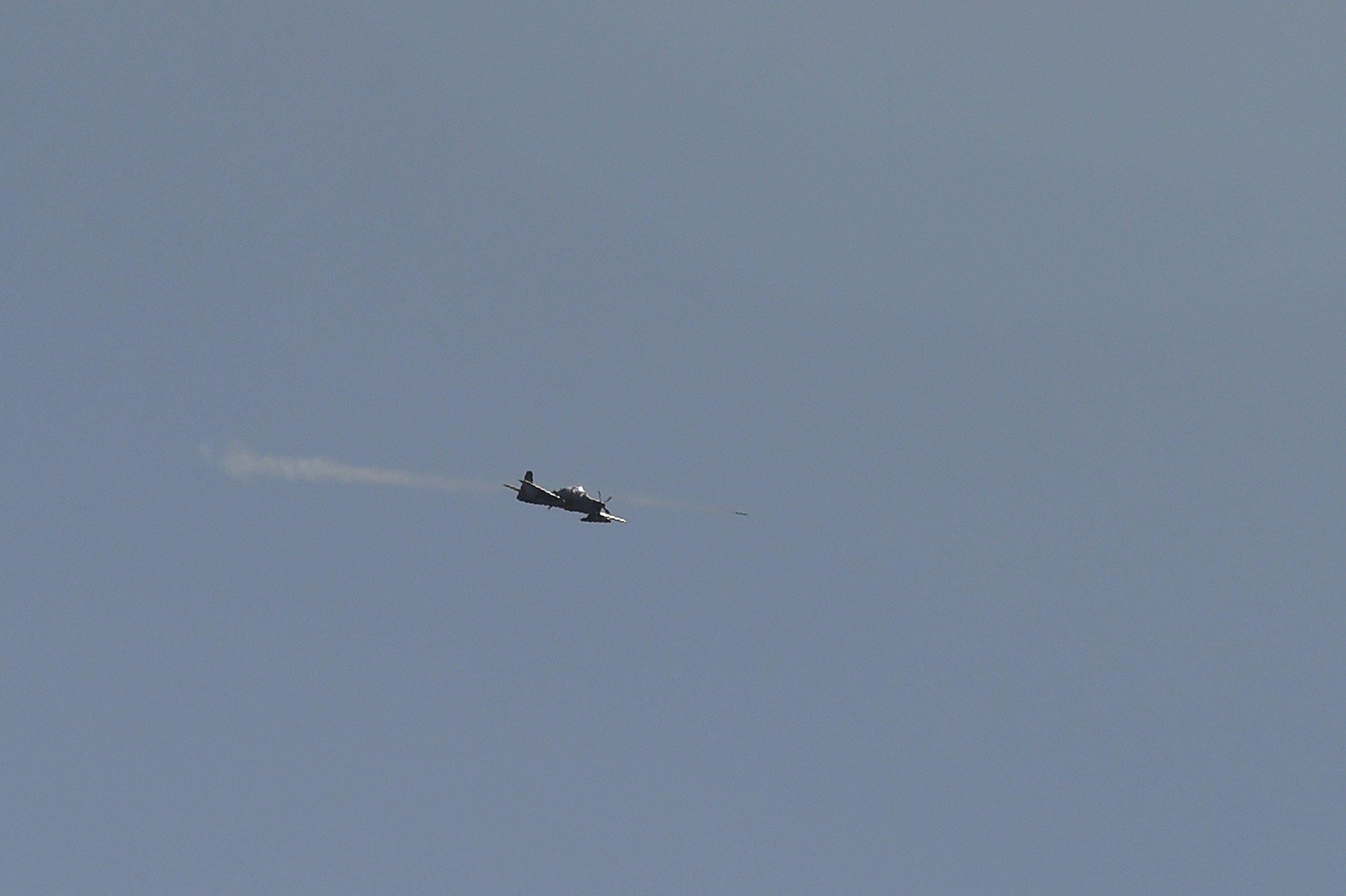 10_27_Afghanistan_air_force