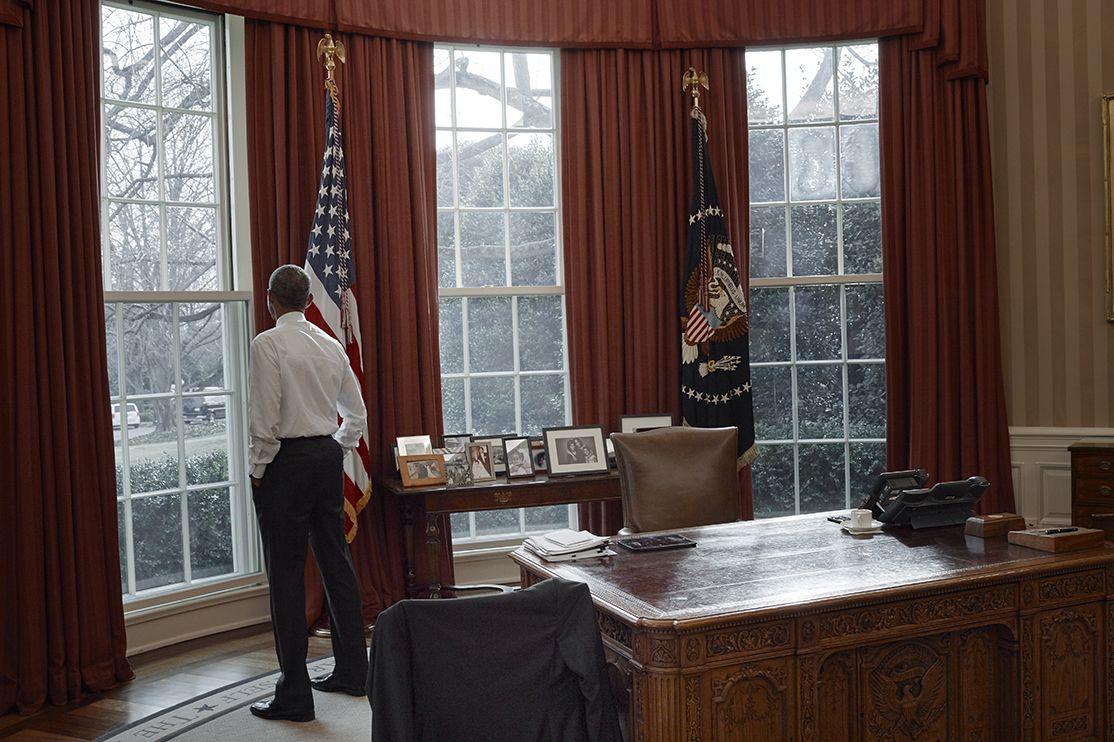 10_27_Barack Obama