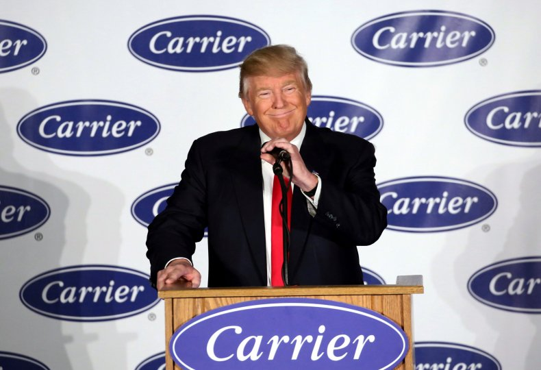 10_27_TrumpCarrier