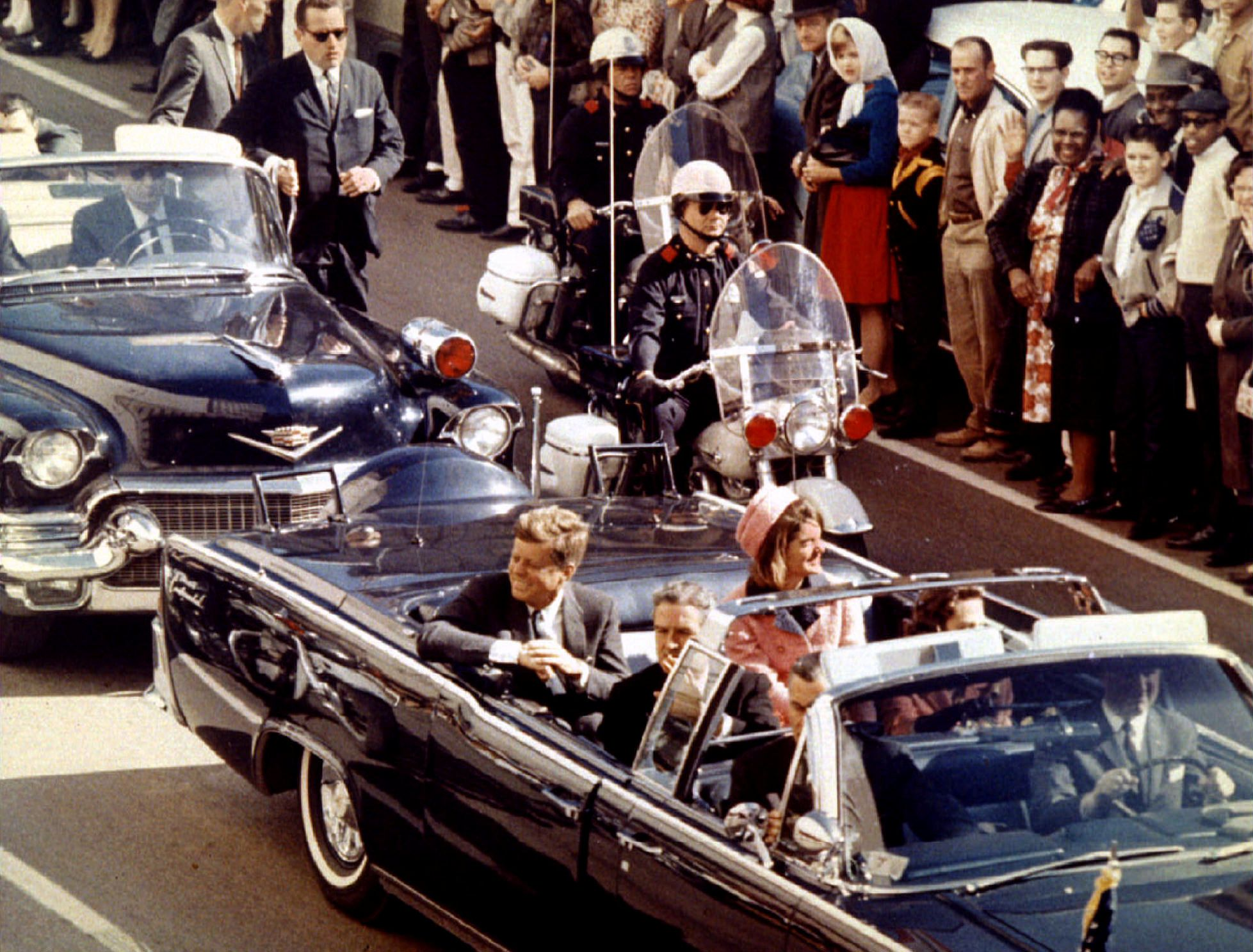 10_27_JFK_Assassination_Files_NationalArchives