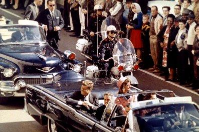 10_27_JFK_Assassination_Files_NationalArchives