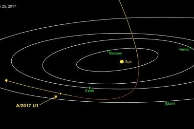 10_27_interstellar_comet_path