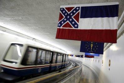 1027_Mississippi_Flag