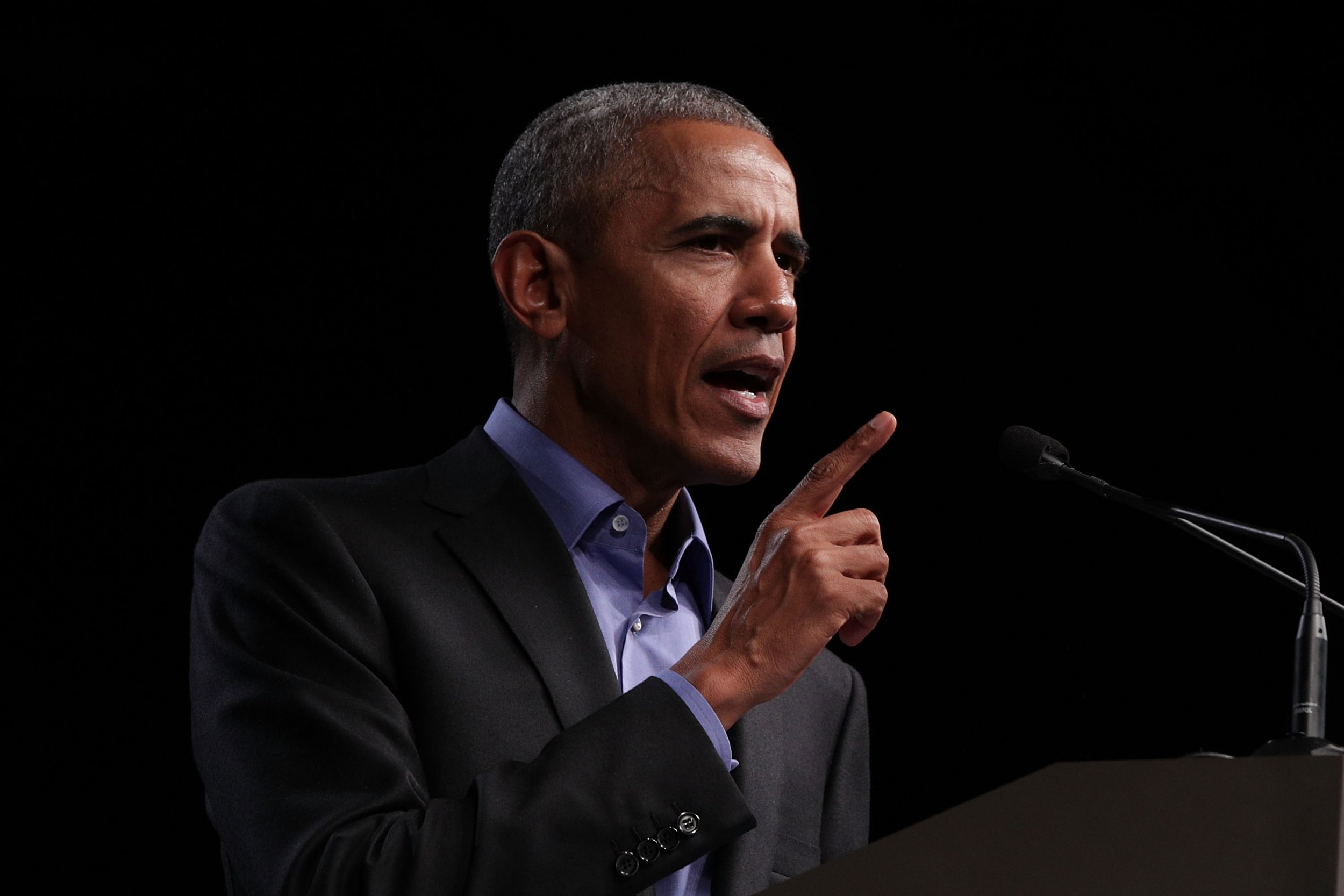 10_28_Obama_Jury