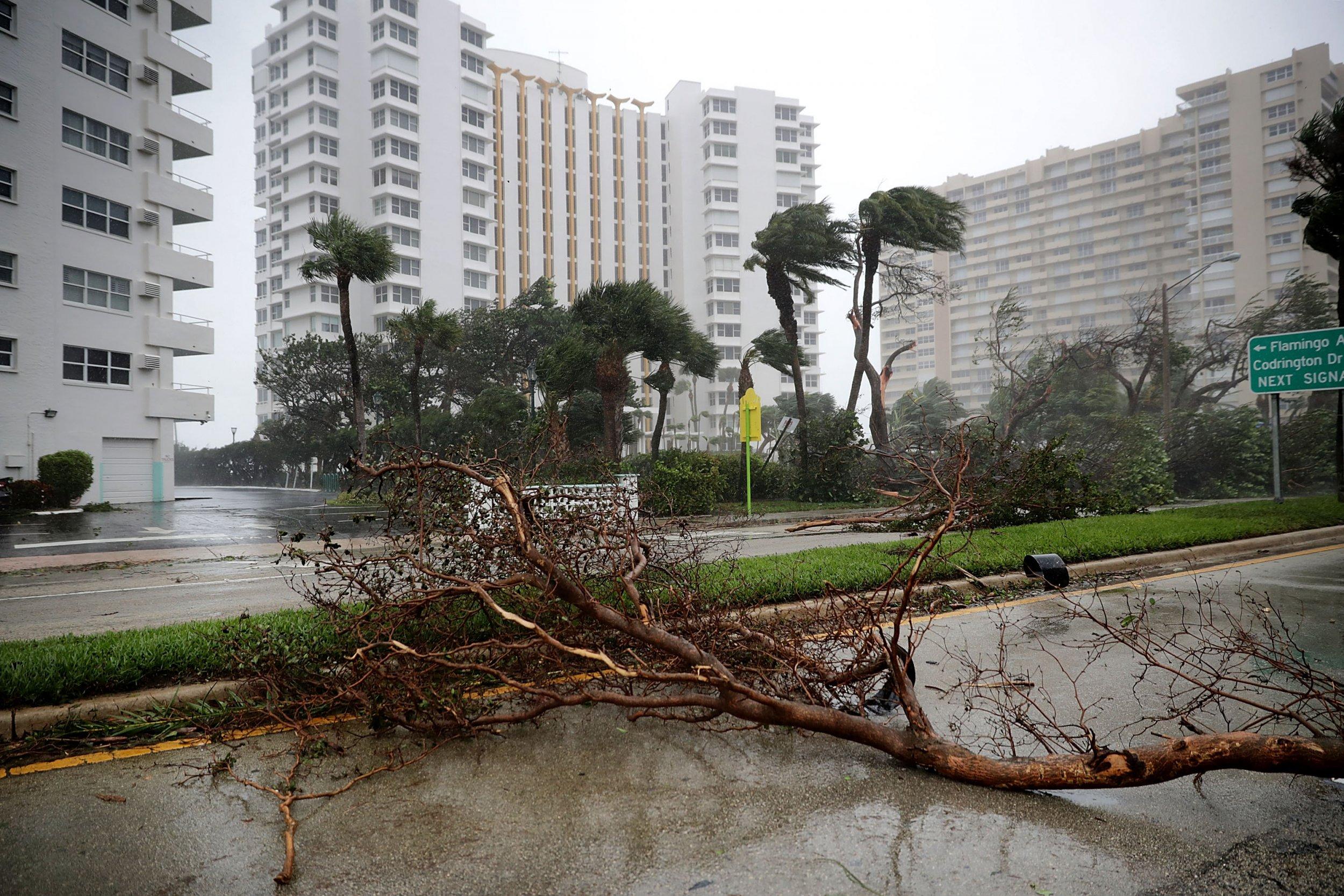10_29_Tropical_Storm