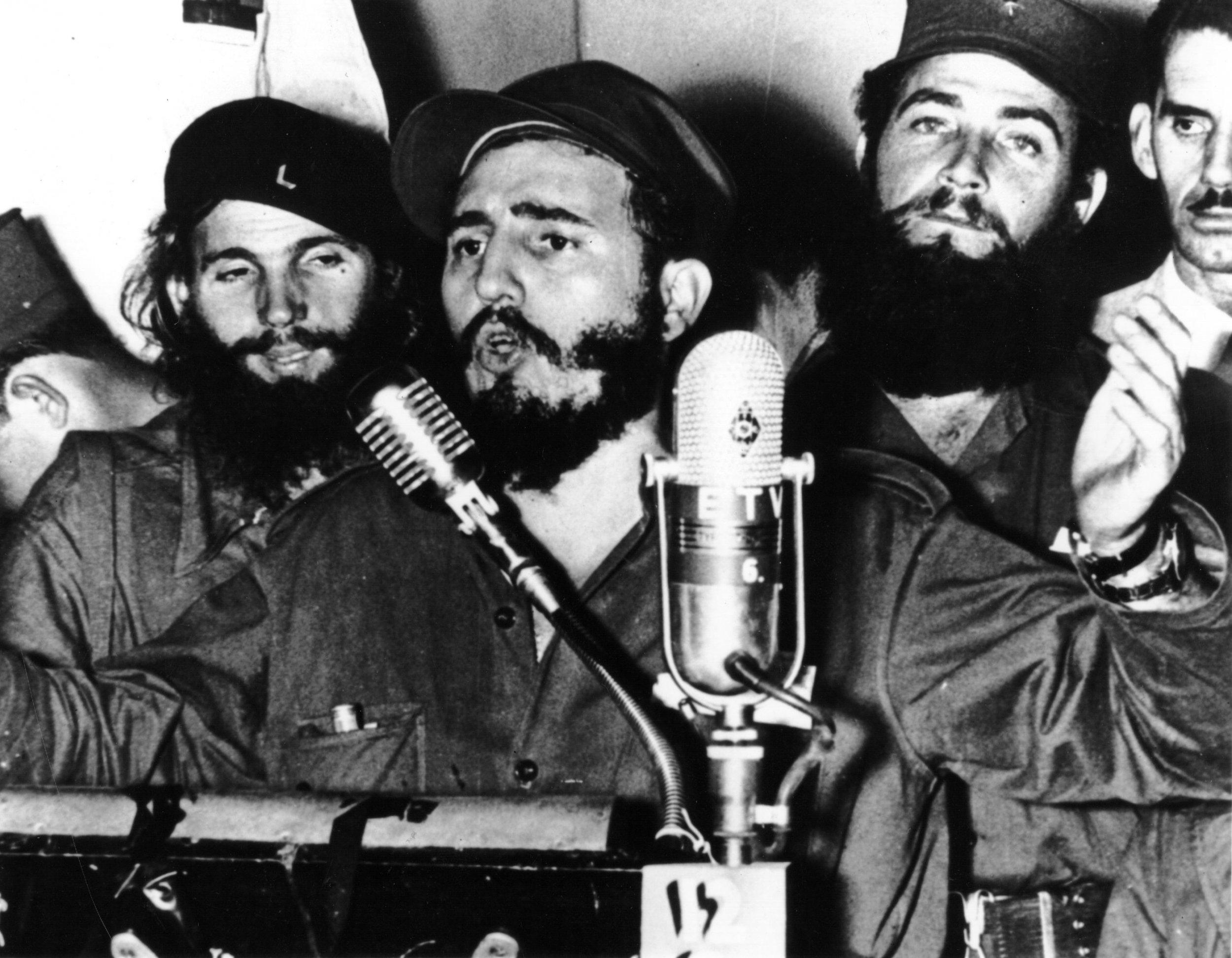 10_29_Cuba_Fidel_Castro