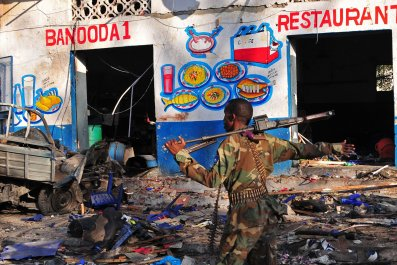 10_29_Mogadishu_Somalia