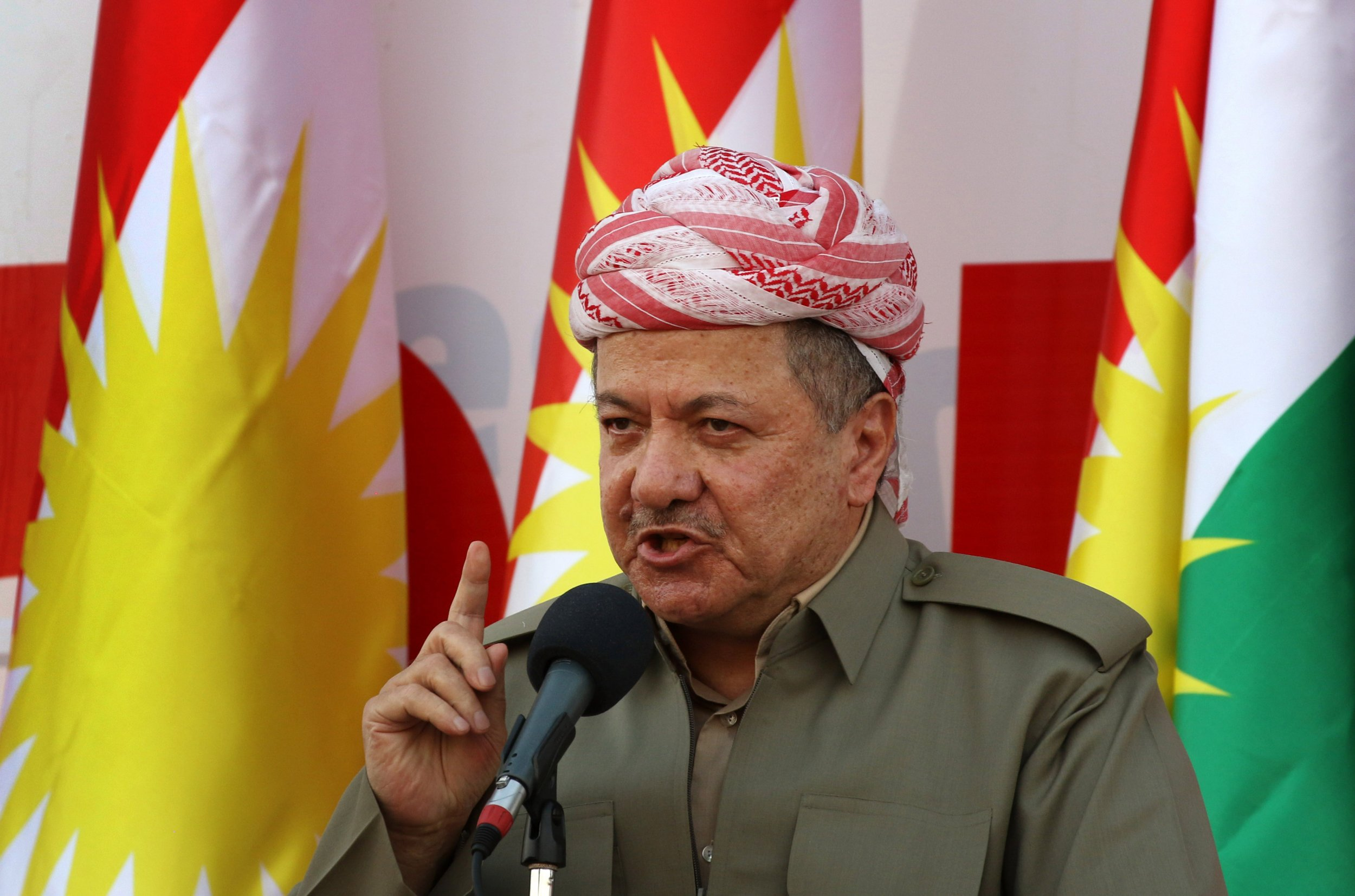 10_29_Masoud_Barzani