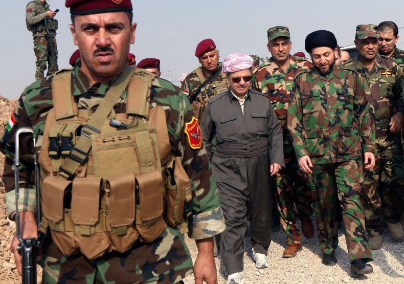10_29_Barzani