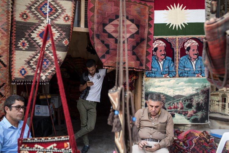 10_29_Erbil_Barzani