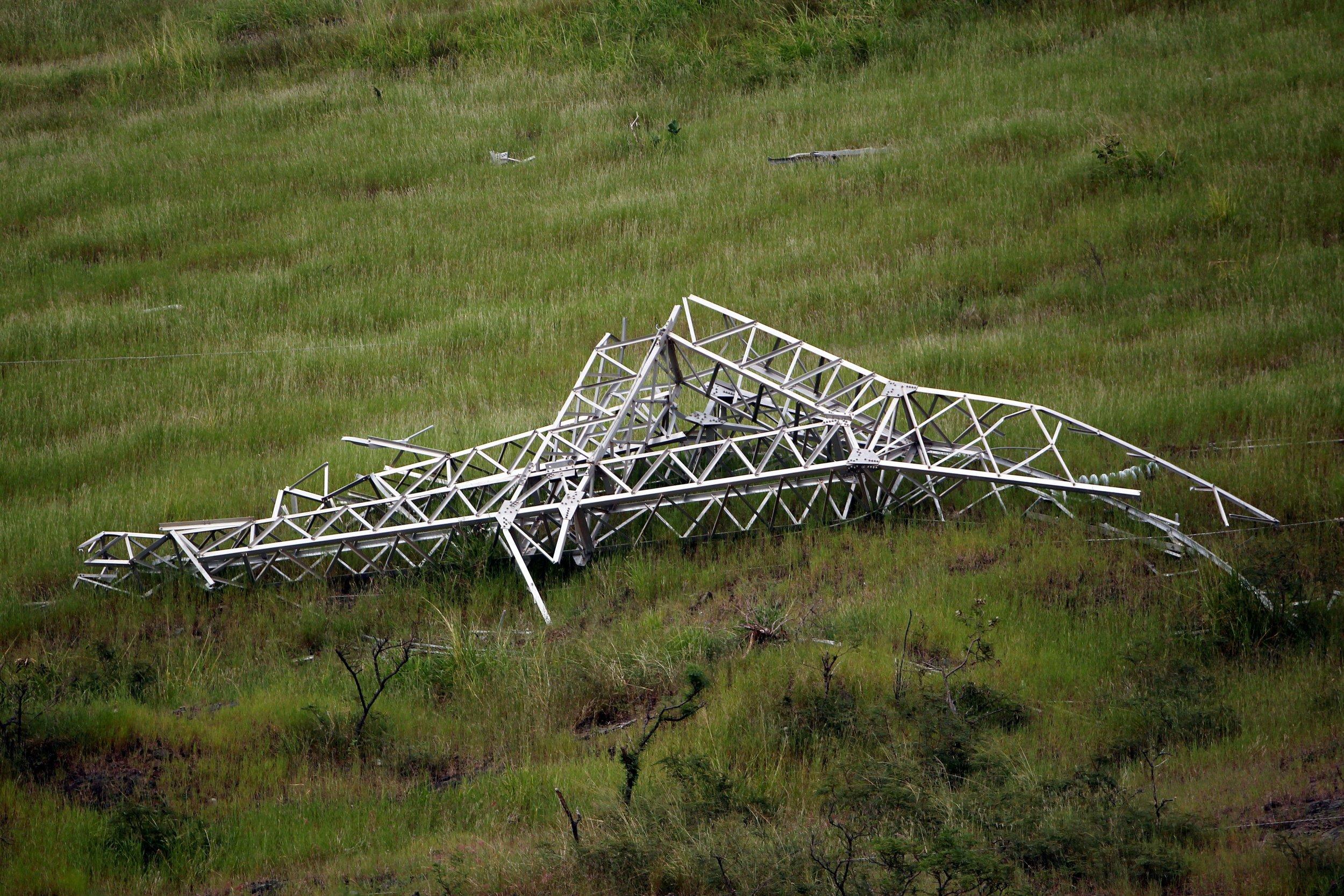 10_29_Puerto Rico Power